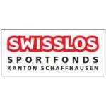 swisslos sportfonds schaffhausen