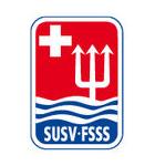 SUSV-FSSS