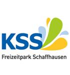 freizeitpark-schaffhausen