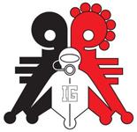 IG der Tauchclub beider Basel