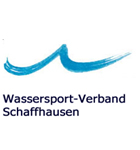 wassersport verband shaffhausen